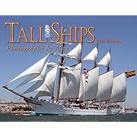 Tall Ships 2016 Calendar