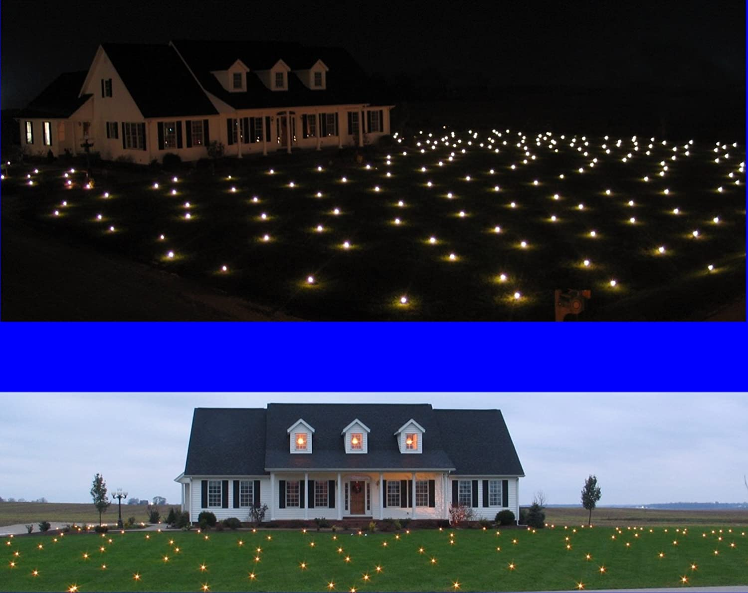 Outdoor Led Christmas Lawn Decorations  from images-na.ssl-images-amazon.com