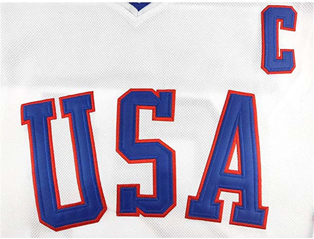 Top 10 Miracle On Ice Shirt