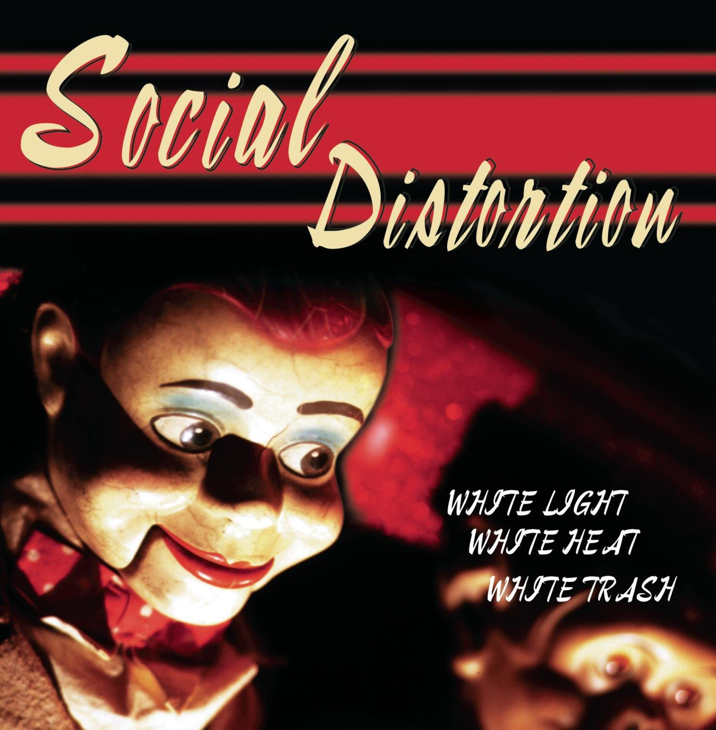 social distortion hard times and nursery rhymes torrent download