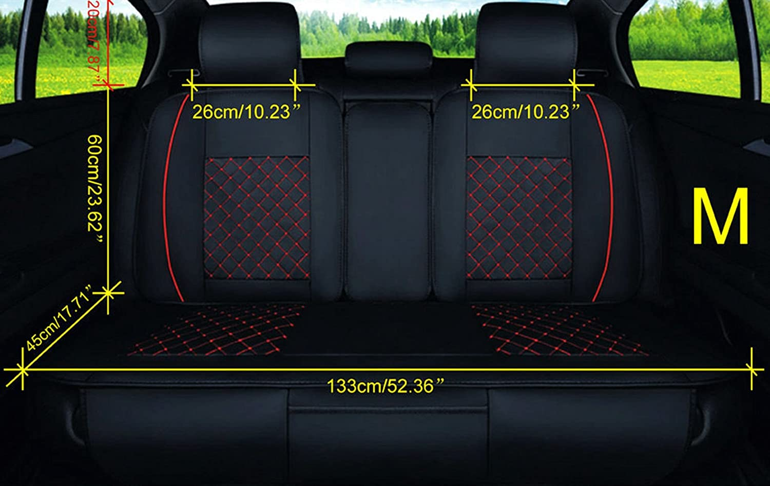 Fly5d Car Seat Cover Cushions 9pcs Universal Fit Front Hyundai 3 5l Engine Parts Breakdown Rear Pu Lether 5 Seats Covers For Most Cars Toyota Rav4 Highlander Ix35 Beige