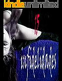 15 infidelidades: Mentir no es un accidente. Es una opción.