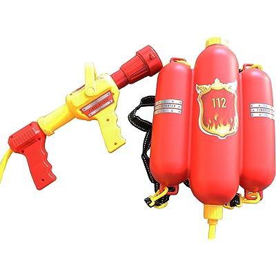 Idena - Pistola de Agua