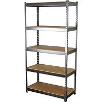 Amazon Best Sellers: Best Garage Cabinets & Storage Systems