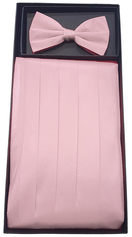 Yellow Cherry Sweet Ice Cream Pattern Table Hook Folding Bag Desk Hanger Foldable Holder