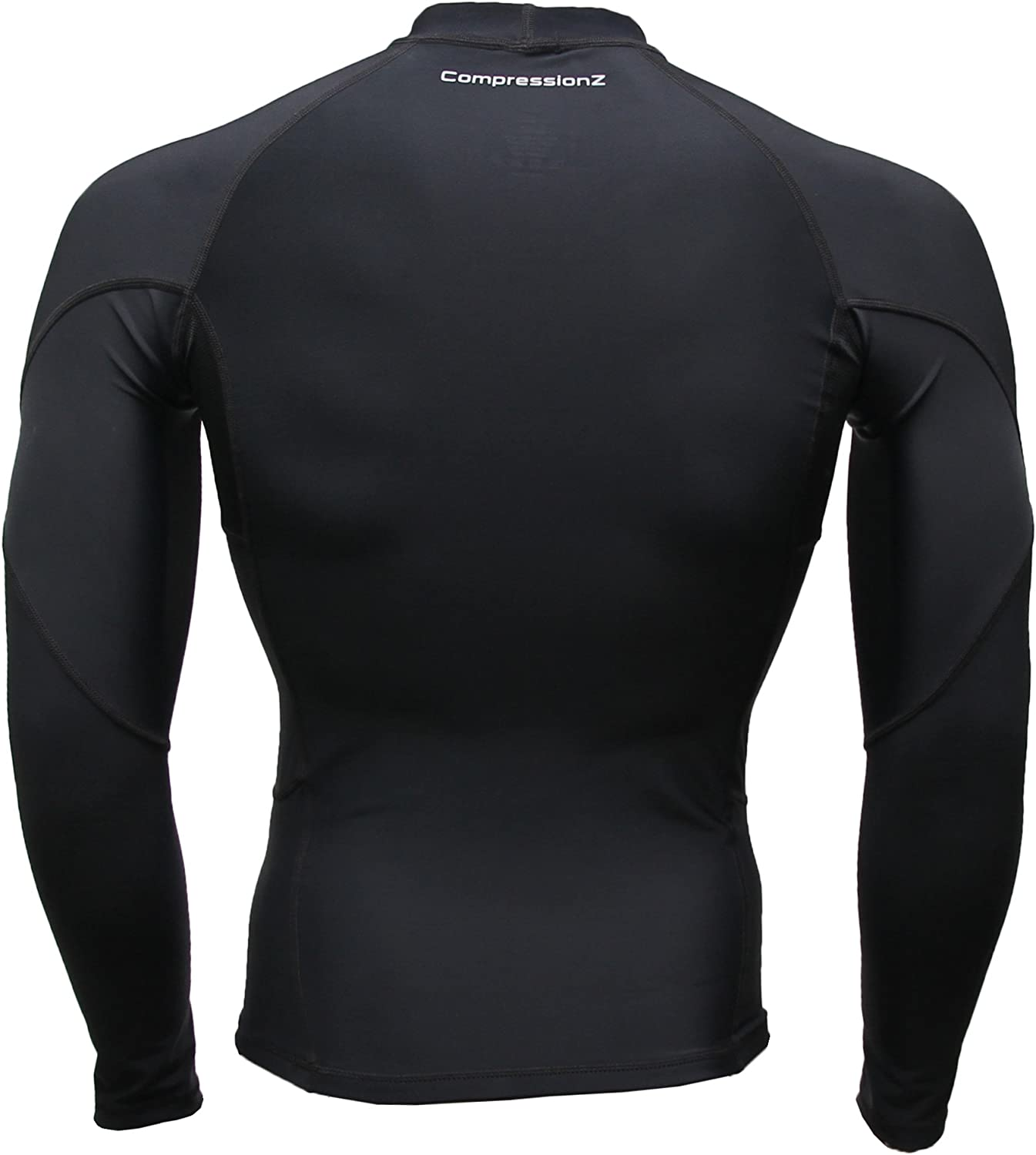 New Mens Compression Armour Base layer Top Skin Fit Shirt Leggings set