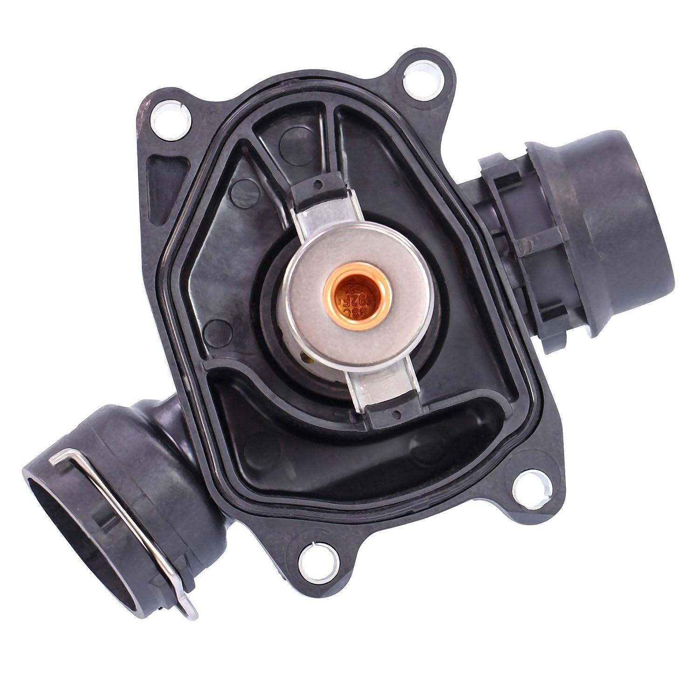 K/ühlmittel GATES TH35188G1 Thermostat