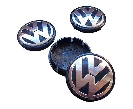 LI GONG VW Beetle GOL Golf Polo Rueda Centro tapacubos Tapas 1j0601171 1J0 601 171 (