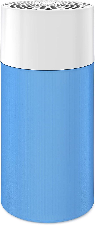 Blueair Blue Pure 411: Amazon.es: Bricolaje y herramientas