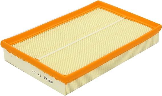 Knecht LX1006//1D Filtre /à air