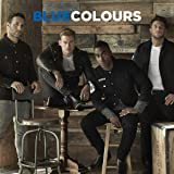 Colours [Deluxe Edition] [Import allemand]
