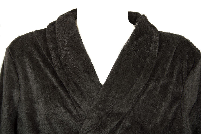 Giacca Da Camera Uomo Prezzo : Ragno giacca da camera uomo in morbido e caldo pile articolo