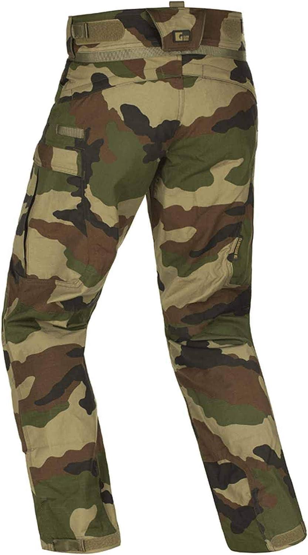 ClawGear Pantalon Operator Combat Camo CE
