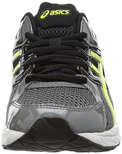 ASICS Gel-Contend 3, Zapatillas para Hombre: Amazon.es: Zapatos y complementos