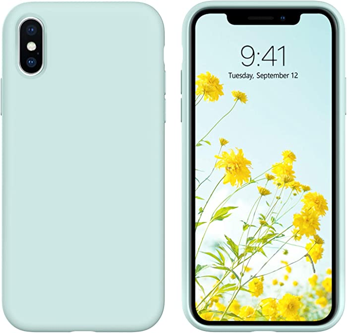 The Best Iphone Xs Max Case Apple