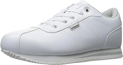 Lugz Men's Metric Fashion Sneaker
