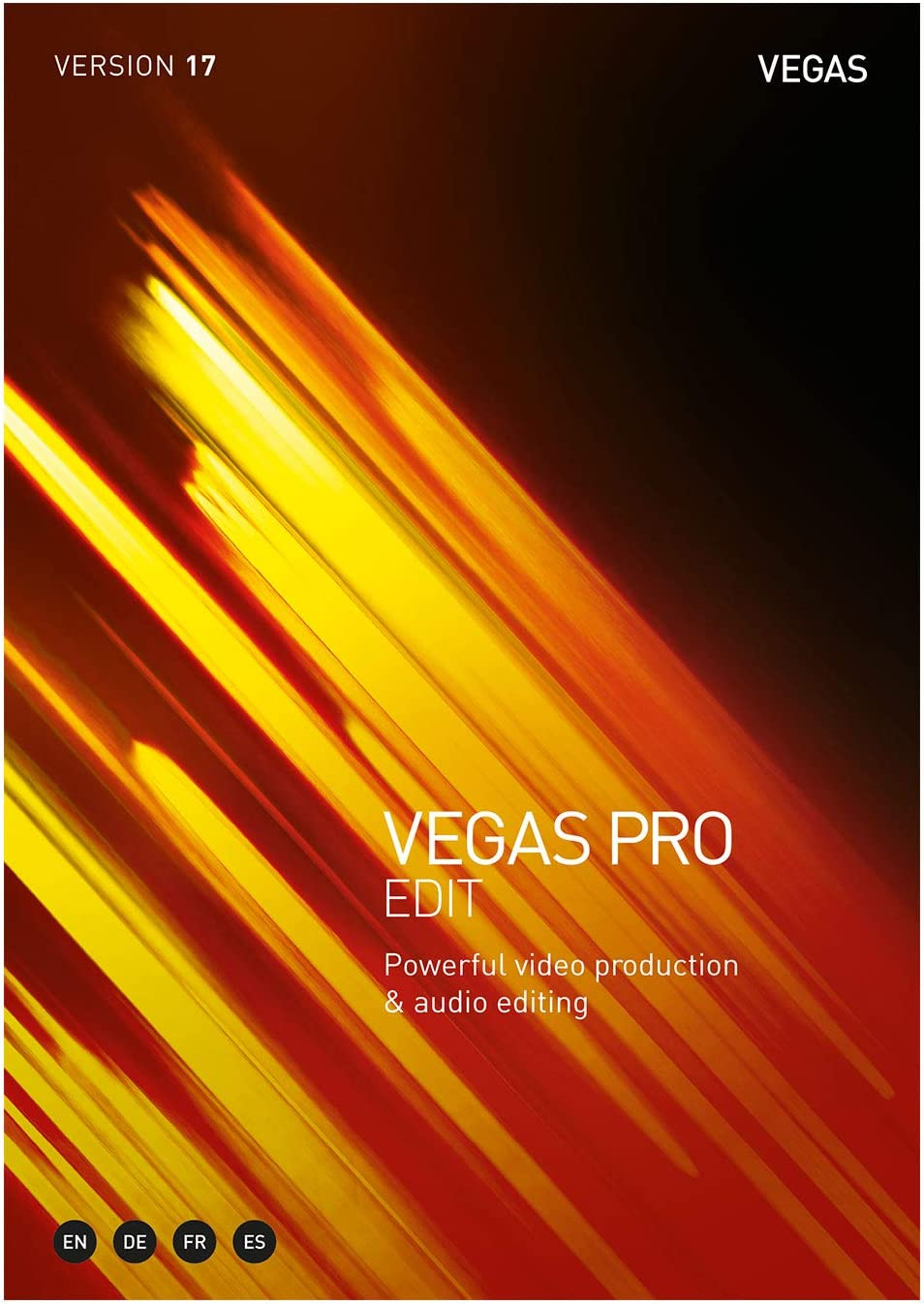 B07WF9TJRS VEGAS Pro 17 Edit [PC Download] 7152BrsAFkYL.SL1500_