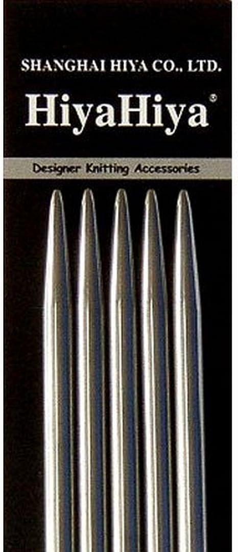 000 knitting needles double pointed SET OF 2 Sz 3//0