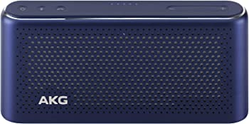 AKG S30 Traveler Portable Bluetooth Speaker