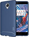 TUDIA ARCH Case for OnePlus 3T / OnePlus 3 (Blue) [TD-TPU3666]