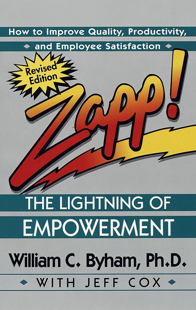 Image result for Zapp book