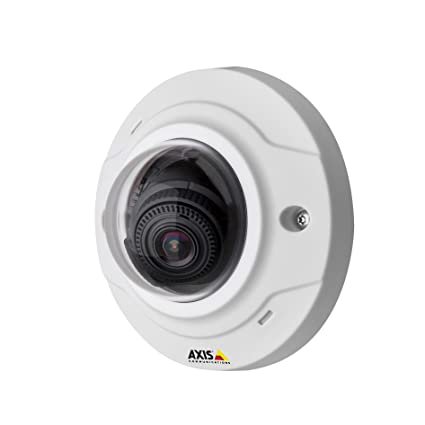 AXIS M3004-V NETWORK CAMERA WINDOWS 10 DRIVER DOWNLOAD