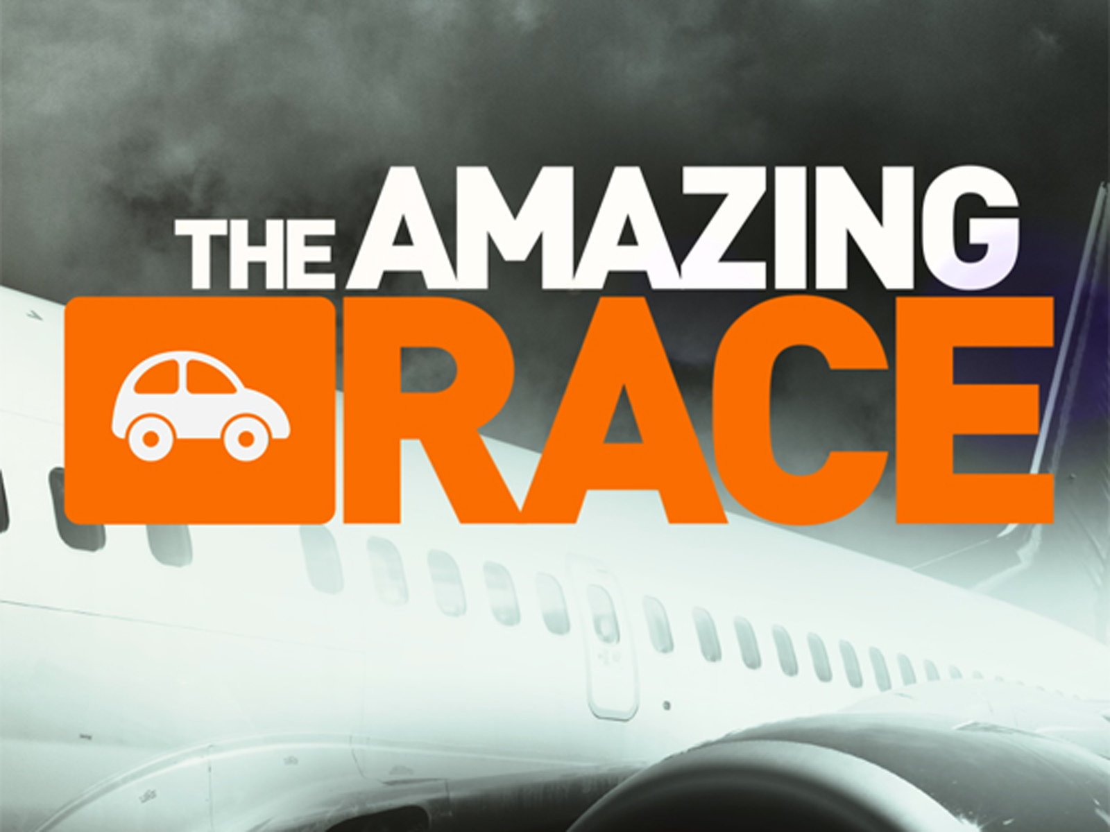 Amazon com: Watch The Amazing Race, Season 17 | Prime Video