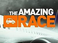 The Amazing Race Season 17 product image