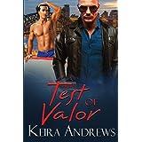 Test of Valor (Volume 2)