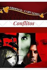 Conflitos (Portuguese Edition) Kindle Edition