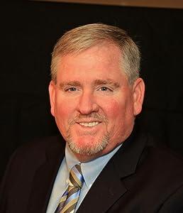 Steve Neal