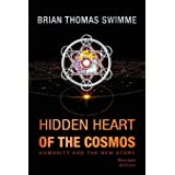 Hidden Heart of the Cosmos (Ecology and Justice)