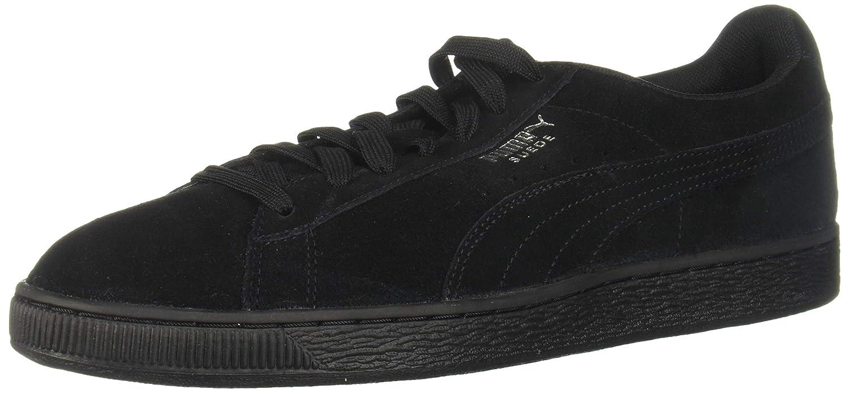 Puma Suede Classic scarpe da ginnastica Unisex – Adulto | Bel Colore  | Uomini/Donna Scarpa