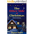 The Other Side of Christmas (Home for Christmas Book 2)