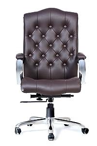 Adiko High Back Executive Chair, Revolving Chair, Office Chair, Manager Chair