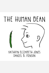 The Human Bean Kindle Edition