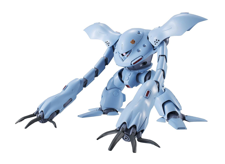 Bandai Robot Spirits Side MS MSM - 03C Hy-Gogg ver. A.N.I.M.E.