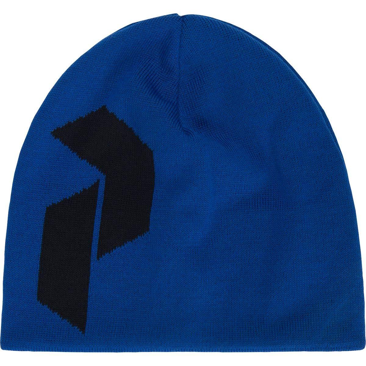 Peak Performance embo mütze mütze
