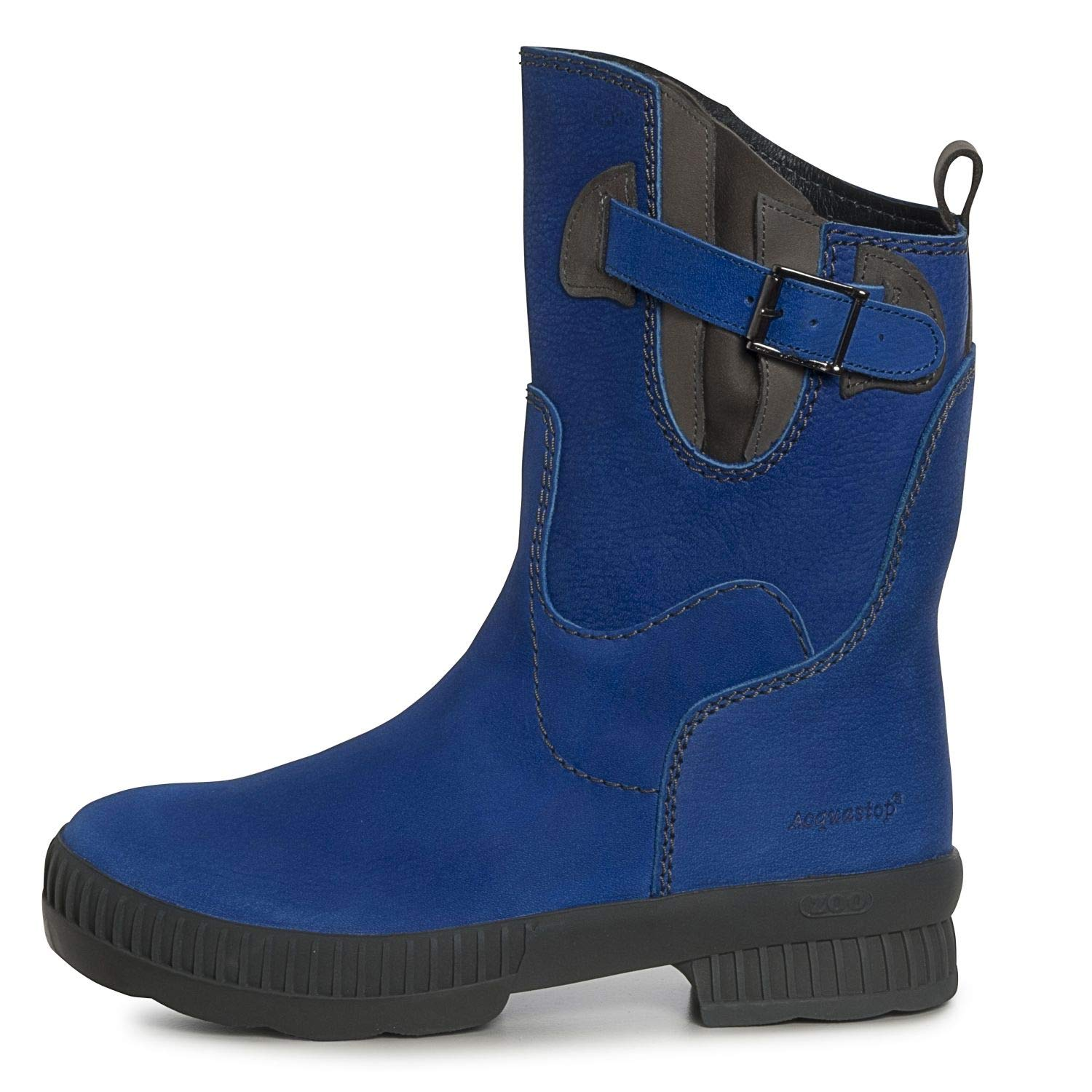 ZOO Adventure Damen Outdoorstiefel Emma
