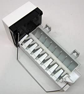 IM900 Refrigerator Icemaker for Maytag Amana Whirlpool 626626 626636 628366
