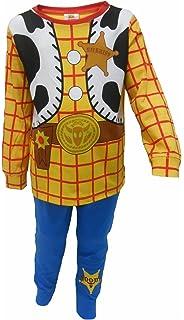 Henbrandt Sombrero de Woody el Vaquero de Toy Story para Disfraz de ... f394c0bad57
