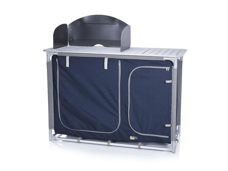 Outdoorküche Gasgrill Reinigen : Outdoorküche mit gasgrill reinigen outdoorküche tipps für das