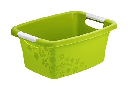 Vasche Da Bagno In Plastica Prezzi : Vaschette per neonati mamme help