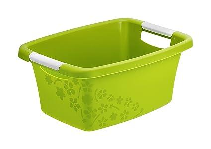 Vasca Da Bagno In Plastica : Rotho biancheria per vasca da bagno in plastica plastica pp