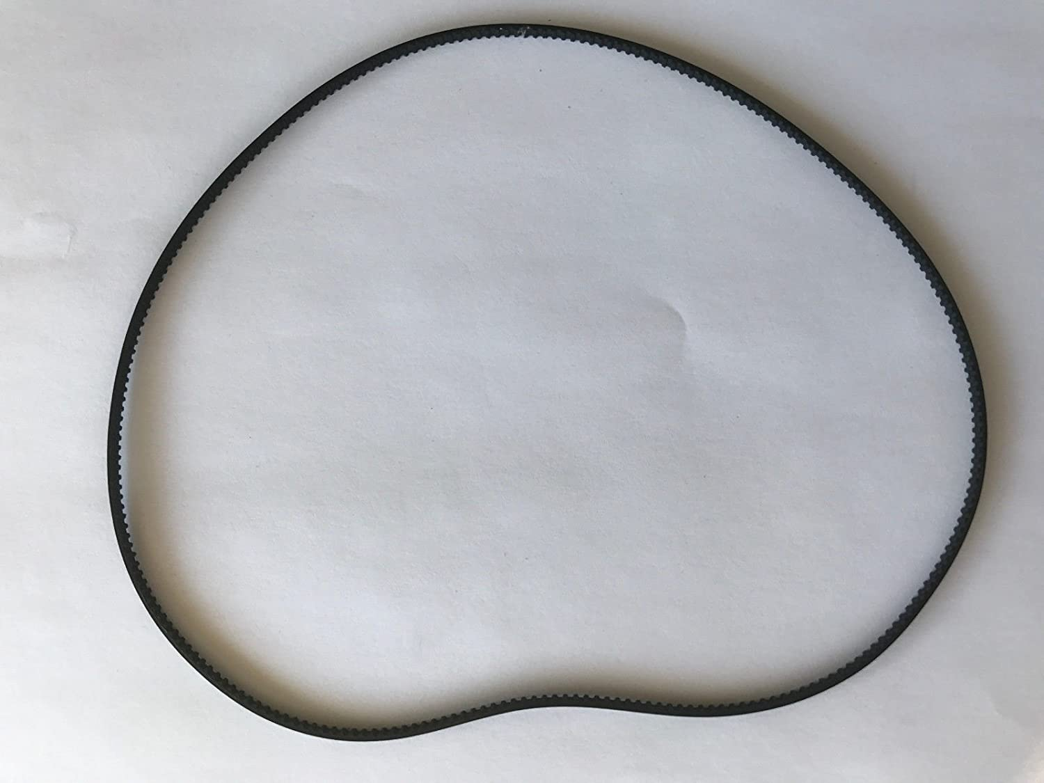 New Replacement Belt for use with American Harvest Jet Stream Oven JS-010