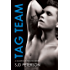 Tag Team (Guards of Folsom Book 2)