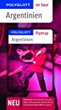 Argentinien: Polyglott on tour Argentinien