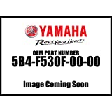 NEW YAMAHA REAR RIGHT KNUCKLE RHINO 2008-2013 700 YXR70F 5B4-F532F-00-00