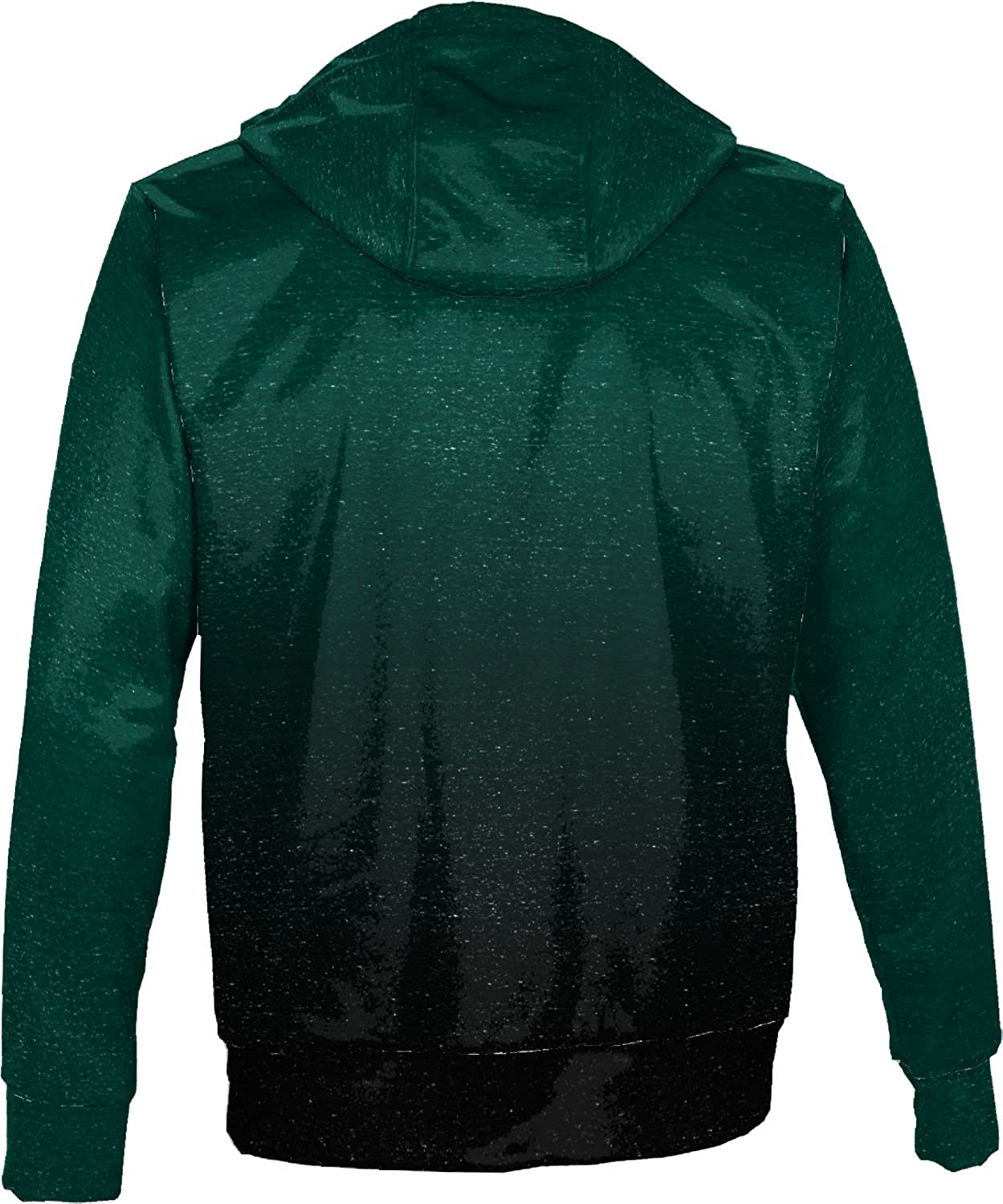 Ombre ProSphere Plymouth State University Boys Pullover Hoodie