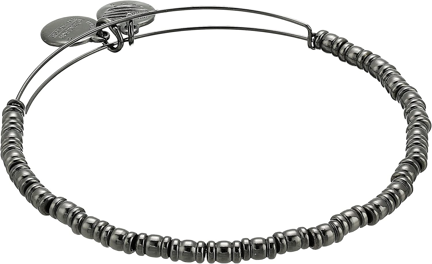 Alex Ani Rocker Bangle